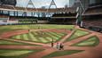 Super Mega Baseball 3 picture7