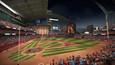 Super Mega Baseball 3 picture8