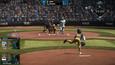 Super Mega Baseball 3 picture11