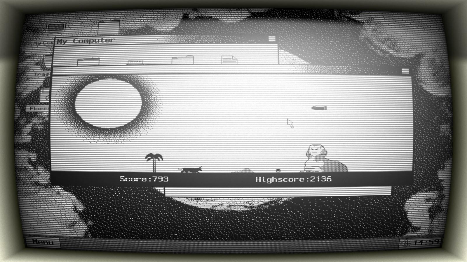 com.steam.989040-screenshot