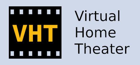 Купить Virtual Home Theater