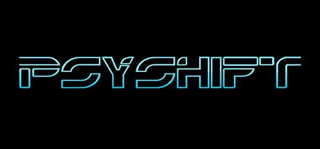 PsyShift