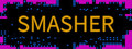 Smasher-game