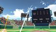 Home Plate Baseball Umsonst herunterladen