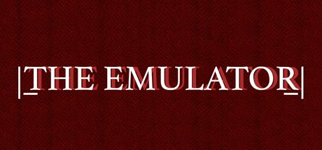 The Emulator on Steam