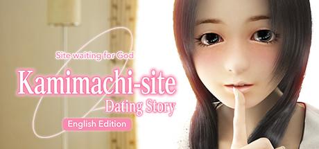 Dating sito Francia