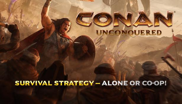 conan the barbarian soundtrack download free