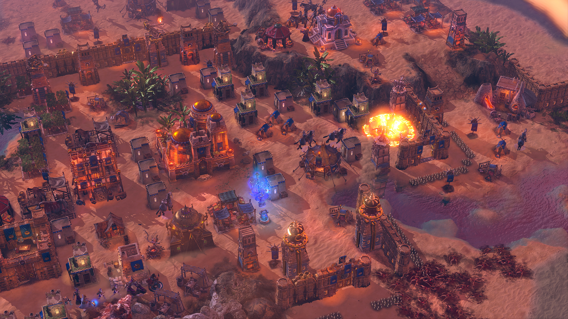 Conan Unconquered Download PC Game