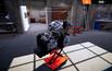 Biker Garage: Mechanic Simulator picture10