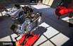 Biker Garage: Mechanic Simulator picture2