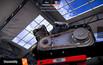 Biker Garage: Mechanic Simulator picture13