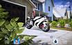 Biker Garage: Mechanic Simulator picture15