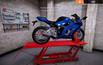 Biker Garage: Mechanic Simulator picture16