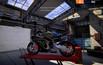 Biker Garage: Mechanic Simulator picture14