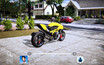 Biker Garage: Mechanic Simulator picture11
