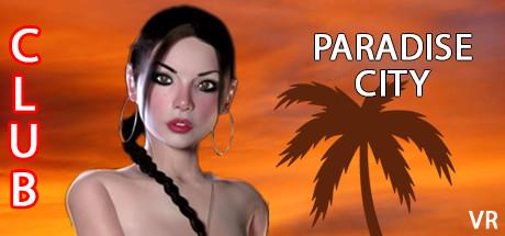 Paradise City VR