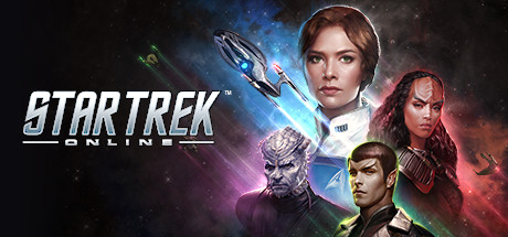 Discovery Star Trek Online General Discussions