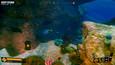 Deep Diving Simulator picture3