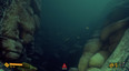 Deep Diving Simulator picture14