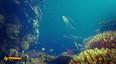 Deep Diving Simulator picture1
