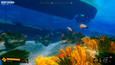 Deep Diving Simulator picture6