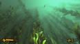 Deep Diving Simulator picture4