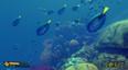 Deep Diving Simulator picture9