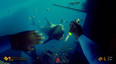 Deep Diving Simulator picture8