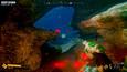 Deep Diving Simulator picture7