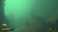 Deep Diving Simulator picture12