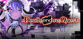 Showcase :: Death end re