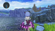 Death end re;Quest picture9