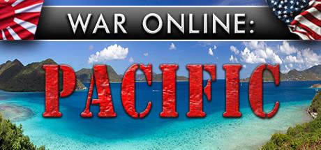 War Online: Pacific