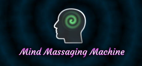 Mind Massaging Machine