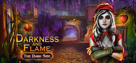 Darkness and Flame: The Dark Side f2p