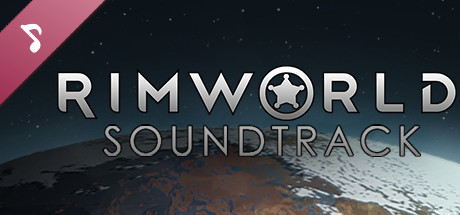 RimWorld Soundtrack on Steam