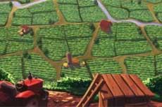 Little Farm video