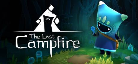 The Last Campfire - новая игра от создателей No Man's Sky