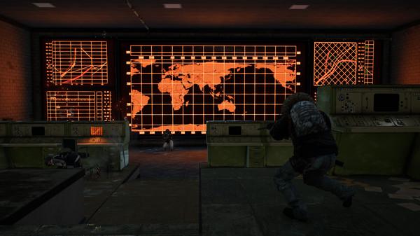скриншот Survivor Pass: Vikendi 4