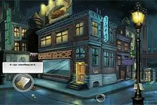 Nancy Drew® Dossier: Lights, Camera, Curses! video