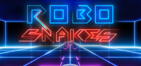 RoboSnakes: Core Wars Legacy