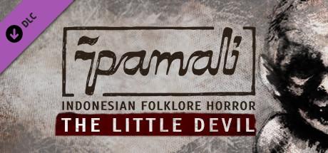 Pamali: Indonesian Folklore Horror - The Little Devil