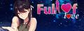 Full Of Love-game