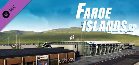 X-Plane 11 - Add-on: Aerosoft - Faroe Islands XP