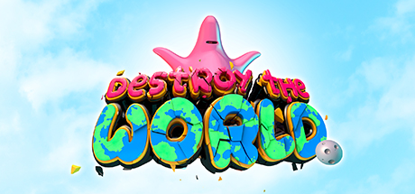 Destroy the World Free Download