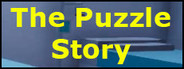 The Puzzle Story
