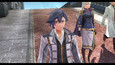 The Legend of Heroes: Trails of Cold Steel III picture4