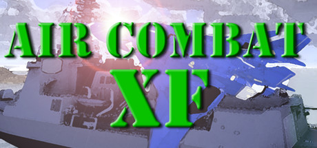 Air Combat Thumbnail