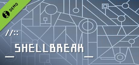 SHELL_BREAK Demo