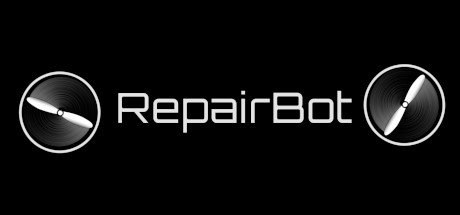 Teaser image for RepairBot